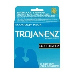 trojan-condoms-lubricated-3-pk-light-blue